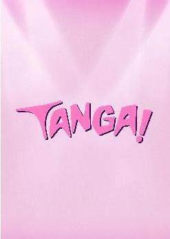 TANGA! PARTY BARCELONA - IT'S BRITNEY TANGA! - Viernes 9 de marzo de 2018