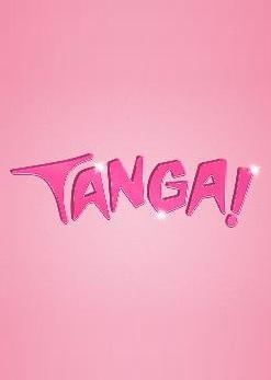TANGA! PARTY MADRID - 2º ANIVERSARIO - Domingo 18 de marzo de 2018