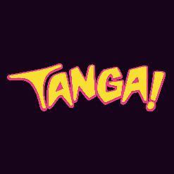 TANGA! PARTY LONDON - Sunday, July 15th