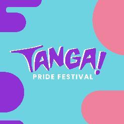TANGA! PARTY MADRID - PRIDE FESTIVAL