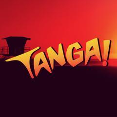 TANGA! PARTY BARCELONA - LOS VIGILANTES DEL TANGA! - CIERRE DE TEMPORADA - Martes 14 de agosto de 2018