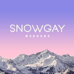 SNOW GAY WEEKEND - Del 21 al 24 de marzo de 2019 - Boí Taüll (Pirineo de Lleida)