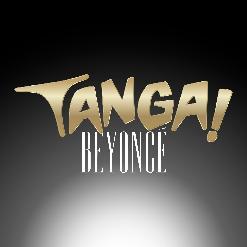 TANGA! PARTY MADRID - TANGA! BEYONCÉ  -  Domingo 21 de abril de 2019