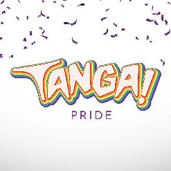 TANGA! PARTY BARCELONA - PRIDE - Viernes 28 de junio de 2019