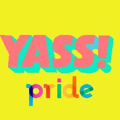 YASS! PARTY BARCELONA PRIDE - Barcelona 29 de junio de 2019