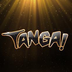 TANGA! PARTY - BARCELONA - FIN DE AÑO CON MARIAH - Martes 31 de diciembre de 2019