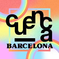 CUENCA CLUB - BARCELONA - ESPECIAL CARNAVAL - Viernes 21 de febrero de 2020
