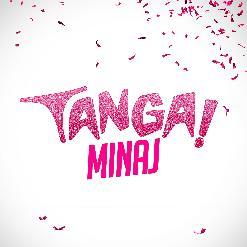TANGA! PARTY - MADRID - TANGA! MINAJ - Domingos 23 de febrero y 1 de marzo de 2020