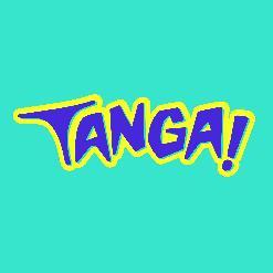 TANGA! PARTY - MADRID - 4o ANIVERSARIO - Domingos 22 y 29 de marzo de 2020