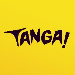 TANGA! PARTY - BARCELONA - Viernes 28 de febrero de 2020