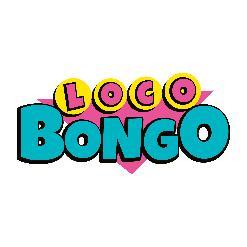 LOCO BONGO - TORREMOLINOS