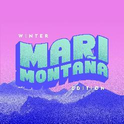 MARI MONTAÑA Winter Edition 2022 - FORMIGAL - Del jueves 3 al domingo 6 de marzo de 2022