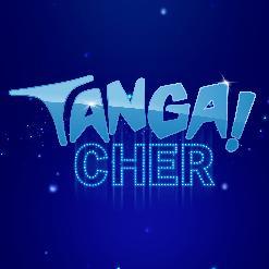 TANGA! PARTY MADRID - TANGA! CHER - Domingo 17 de noviembre de 2019