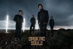 Smoking Souls + Campikipugui