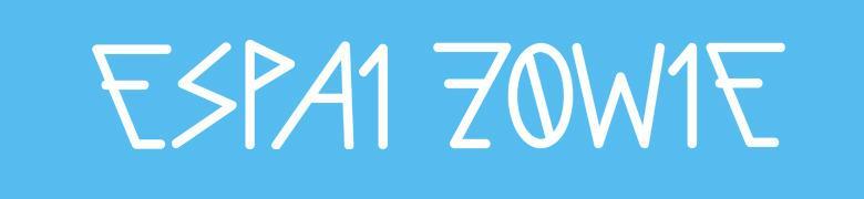 ZOW1E/THE GARAGE