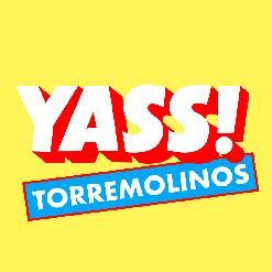 YASS! PARTY TORREMOLINOS