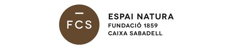 FUNDACIÓ 1859 CAIXA SABADELL