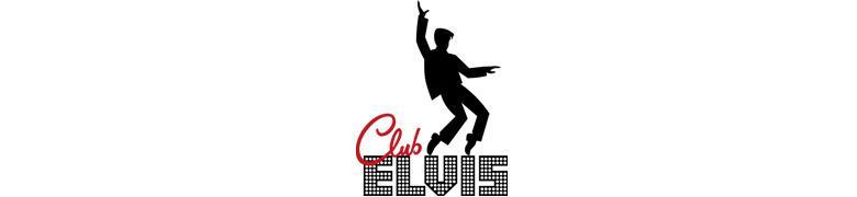 CLUB DE FANS DE ELVIS