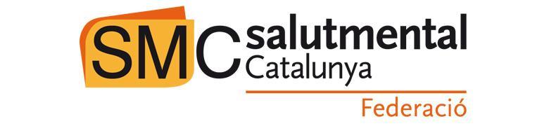FEDERACIÓ SALUT MENTAL CATALUNYA