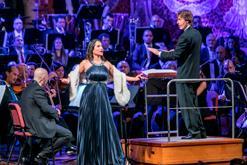 ORQUESTRA SIMFÒNICA DEL VALLÈS - Concert extraordinari de Nadal