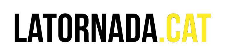 LA TORNADA
