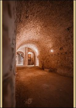 Concert a Cegues als Soterranis de la Catedral
