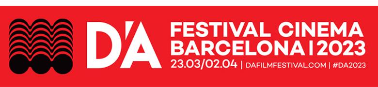 D´A FILM FESTIVAL BARCELONA