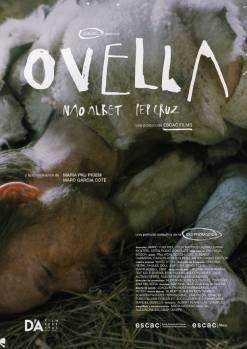 Ovella + Animal salvatge