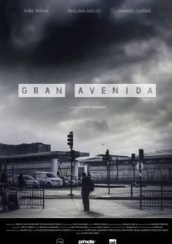 Gran avenida