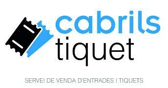 CABRILS TIQUET