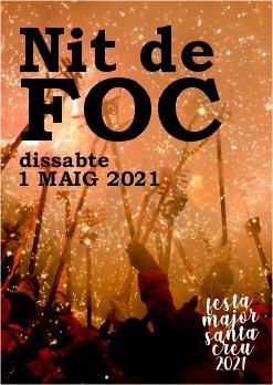 NIT DE FOC