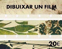 Dibuixar un film