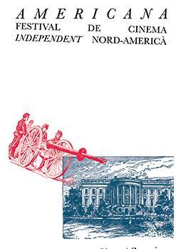 Americana - Bloody Nose, Empty Pockets