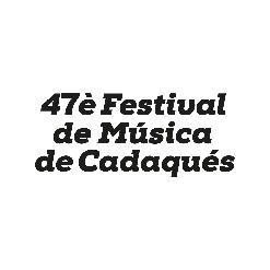 """Orquestra de Cadaqués amb Mayte Martín. """"30 Aniversari"""""""
