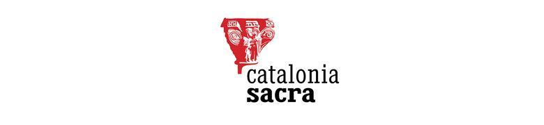 CATALONIA SACRA