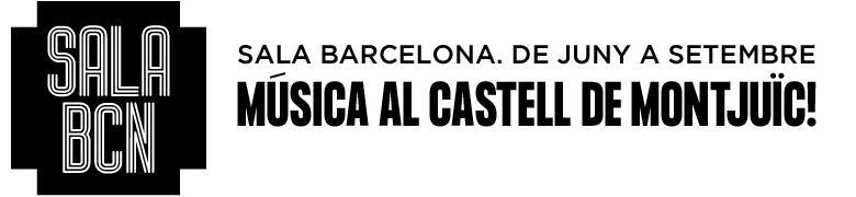 SALA BCN