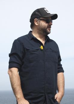 MC ENROE (Acústic) + GALGO LENTO + GATASANTA DJ - Castell de Montjuïc