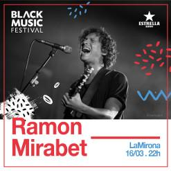 BMF19 - RAMON MIRABET