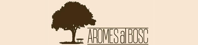 AROMES AL BOSC