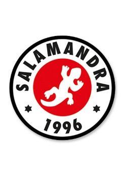 NADAL: A SACO & SALAMANDRA 90'S PARTY