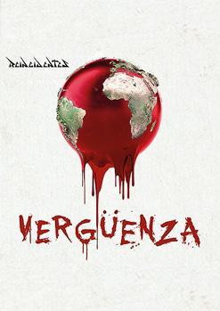 REINCIDENTES + ZERZEDILLA + RON DE KAÑA