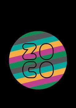 ZOCO DIVENDRES 29 DE DESEMBRE