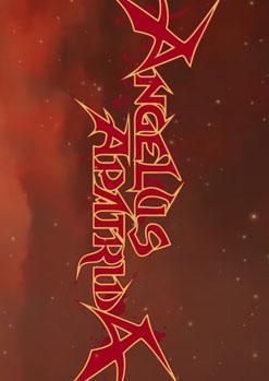 ANGELUS APATRIDA + CONVIDAT