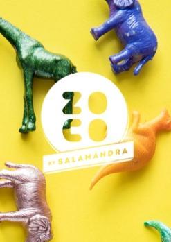 ZOCO DIVENDRES 21 DE DESEMBRE