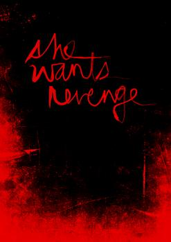 SHE WANTS REVENGE + STATE OF THE UNION