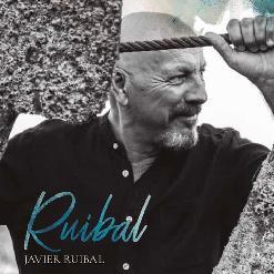 """Presentación en streaming mundial del nuevo disco """"Ruibal"""""""