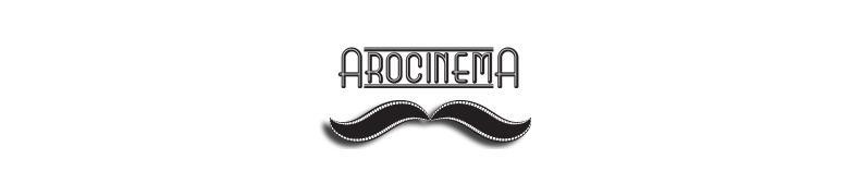 AROCINEMA