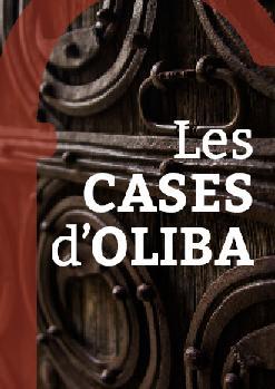 """Entrada conjunta """"Les Cases d'Oliba"""""""