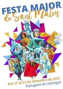 Concert de Festa Major de les corals Musicorum: 'Cor&Pop'