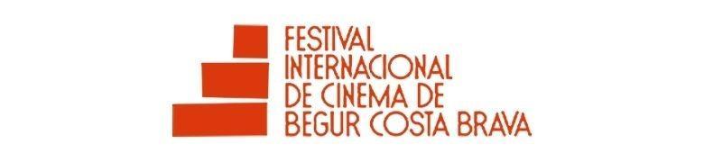 FESTIVAL CINEMA BEGUR-COSTA BRAVA
